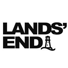 lands-end
