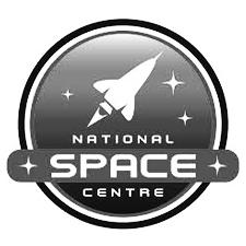 space-centre